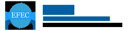 EFEC产业链与供应链金融联盟-官网-物流、电商、大宗等大生态圈-产融结合