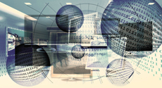 央行狄刚:区块链发展需