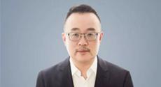 王晴童出任G7智能装备业