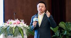 佰万仓CEO杨宁:新制造