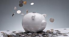 供应链金融发展创新与风