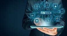 2019年金融科技行业发展