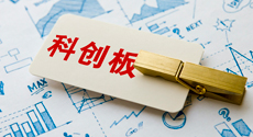 科创板IPO企业名单将今日