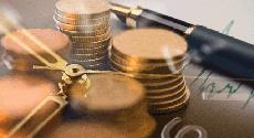 供应链金融平台「Qupit