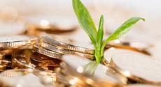 央行李伟:金融标准催动