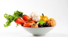 农产品:菜鸟、京东、顺