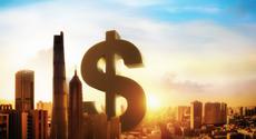 美的进军消费金融,产业
