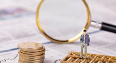 供应链金融发展的线上化