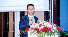 上海盟创投资有限公司卢
