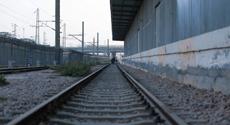铁路货运再让利9.4亿元