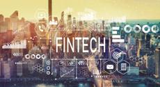 金融科技:决定银行业变