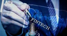 金融科技:讨好用户之前
