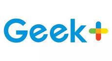极智嘉Geek+获C1轮融资,