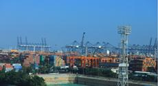 中远海运携手中国移动