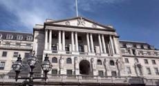 政策利好:中小银行或迎