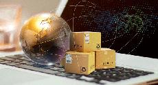 全球邮政快递企业发力电