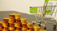 互金协会启动供应链金融