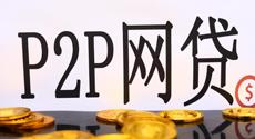 P2P网贷领域将全面接入央