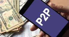 P2P接入征信,3大影响和