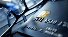全球银行业裁员潮背景下