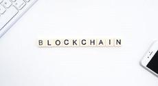 区块链发展窗口期: 银
