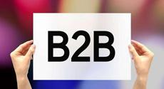 """印刷B2B电商""""都印""""获千"""