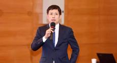 郑武:从资本市场与产业