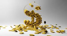 供应链金融的机遇与挑战