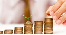 推动供应链金融创新发展