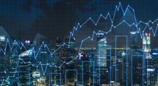 银行业科技金融发展思考