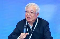 黄志凌:银行支持实体经