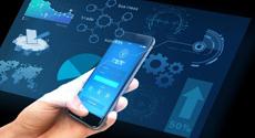 首批金融科技创新监管试