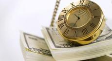 银保监会:银行业保险业