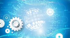专注工业互联网赋能传统