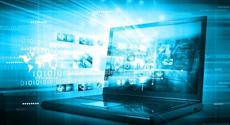 物联网、人工智能和区块