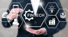 金融科技将迎来更大创新
