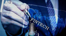 金融科技和数字科技殊途