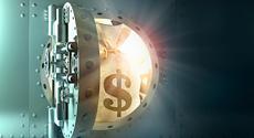 金融科技加持下供应链金