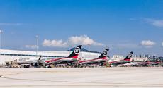 鄂州机场:顺丰下一个十