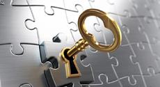 供应链金融必知供应链的