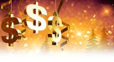 供应链金融产品设计的十