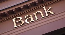 周更强:金融科技与银行