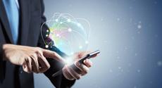数字科技:产业互联网时