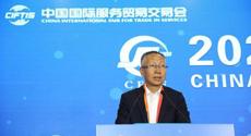 张健华:商业银行要与科